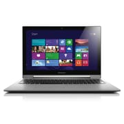 Lenovo 59371478 15.6 Notebook