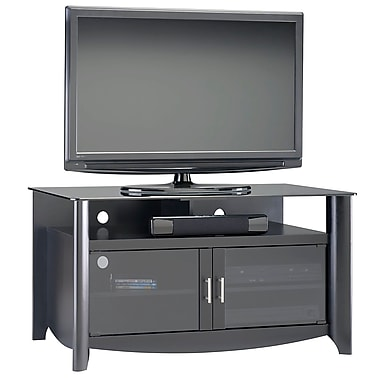 Bush Aero TV Stand (Fits up to 50