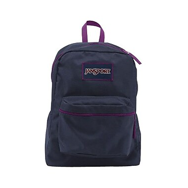 Jansport® Overexposed Backpack, Assorted