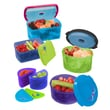 Kids Value Lunch Container Set