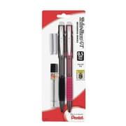 Pentel® Mechanical Barrel Pencil Lead