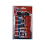 Elmers School Glue Stick, Purple 8 PK