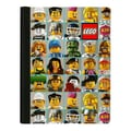 LEGO® Composition Notebook