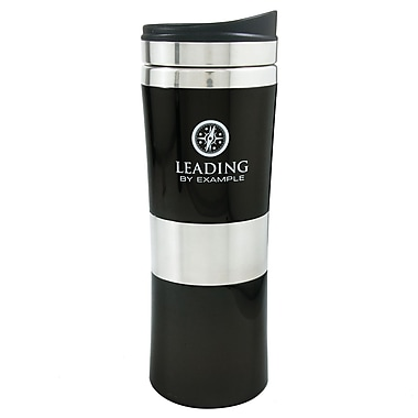 Baudville® Executive Office Mugs
