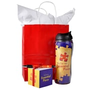 Baudville® Office Gift Set, Essential Piece