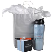 Baudville® Office Gift Set, You Are Truly Appreciated