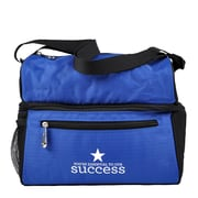 Baudville® Insulated Cooler Bag, You're Essential to our Success