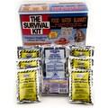 Ready America™ 1 Person 3 Days Span/Eng Survival Kit