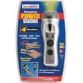 Ready America™ 4 Function Emergency Power Station