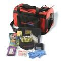 Ready America™ Cat Evacuation Kit