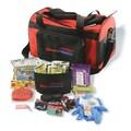 Ready America™ Small Dog Evacuation Kit