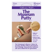 Ready America™ Collectors Hold Museum Putty
