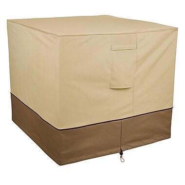 Classic® Accessories Veranda Woven Polyester Fabric 34