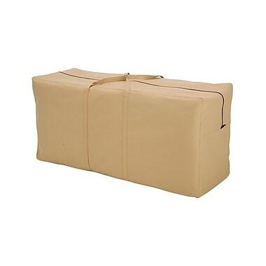 Classic® Accessories Terrazzo Fabric 48
