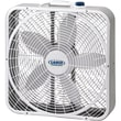 "Lasko® 3720 20"" Weather-Shield® Performance Box Fan"