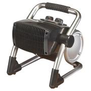Lasko® 5905 1500 W Pro Ceramic Utility Heater, Gray