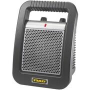 Lasko® Stanley® Ceramic Utility Heater