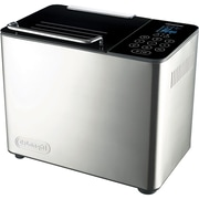 Delonghi 2 lbs. Bread Maker
