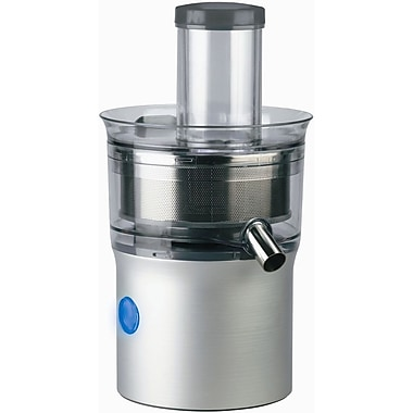 Delonghi Induction Motor Centrifugal Juice Extractor