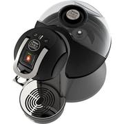 Delonghi Nescafe EDG715 1 Cup Dolce Gusto Creativa Coffee Maker , Black