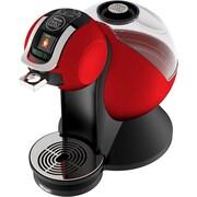 Delonghi Nescafe EDG716 1 Cup Dolce Gusto Creativa Coffee Maker, Red