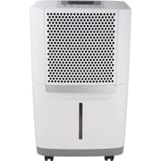 Frigidaire® 50 Pint Dehumidifier