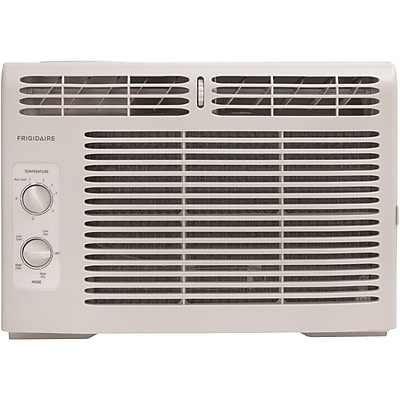 Frigidaire FRA052XT7 Window Air Conditioner Cooler - 5000 BTU/h Cooling Capacity 214874181