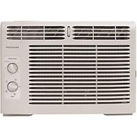 Frigidaire FRA052XT7 Air Conditioner