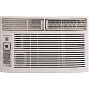 Frigidaire® FRA052XT7 5000 BTU Window Mounted Mini Air Conditioner With Electronic Control, White