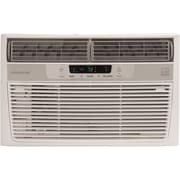 Frigidaire® FRA086AT7 8000 BTU Compact Window Mounted Air Conditioner With Electronic Control, White