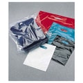 Low Density Patch Handle Bags, 12in. x 15in.