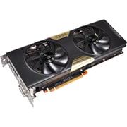 EVGA® GeForce GTX 770 4GB PCI-Express 3.0 Plug-In Dual Graphic Card w/ ACX Cooler