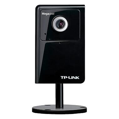 TP-LINK TL-SC3430 IP Surveillance Camera, 1.3 Megapixel CMOS Sensor, H.264, 2-Way Audio, Mobile Veiw