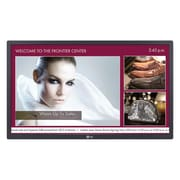 LG 32WL30MS-B 32 25ms Full HD LED LCD Monitor