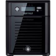 Buffalo™ 5400 8TB Serial ATA Network Attached Storage Server