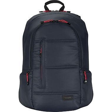 Targus® TSB78802US Notebook Backpack, Blue