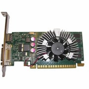 Jaton NVIDIA GeForce GT630 PCIE 2GB Plug-in Card Graphic Card