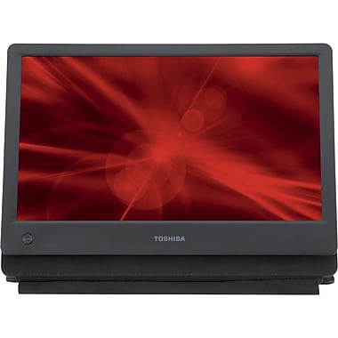 Toshiba PA5022U-1LC3 15.6in. HD Mobile LED LCD Monitor