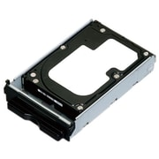 Buffalo™ 1TB SATA Replacement Hard Drive (Black)