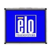 "ELO 19"" Open Frame Touchscreen LED-LCD Monitor (E779866)"