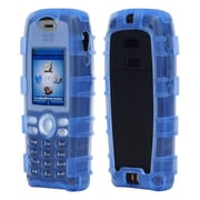 zCover® gloveOne Carrying Case For IP Phone