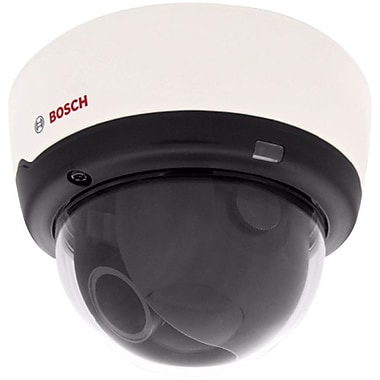 Bosch NDC-265-P 200 Series HD IP Dome Camera