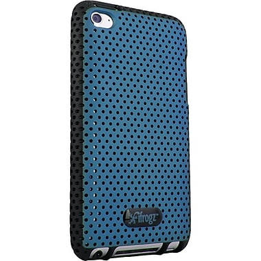 Zagg® ifrogz Apple iPod Touch 4th Gen Breeze Cases