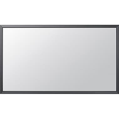 Samsung CY-TM40LCA Infrared Touchscreen Overlay For ME40C