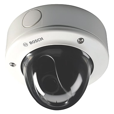 Bosch NDC-455V03-21P FlexiDome IP Camera