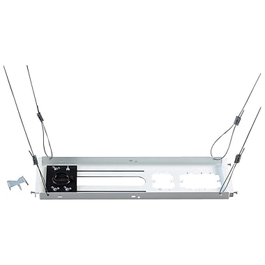 Chief CMS-440 Speed-Connect Suspended Ceiling Kit