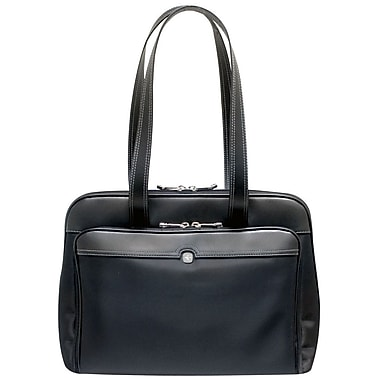 Wenger SwissGear Rhea Carrying Case for 17