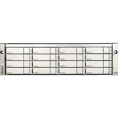Promise Technology VTrak X30 32TB Rack-mountable Serial ATA/300 Expansion Chassis