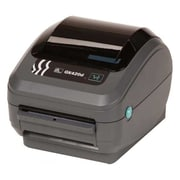 Zebra GK420d 203 dpi 5 in/sec Label Printer (Australia)
