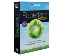 Office & Business Software